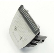 Philips BT7205, BT7210 szakállvágó kés