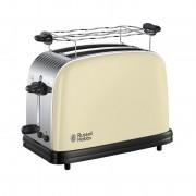 Russell Hobbs 23334-56 Colours Plus+ krém kenyérpirító
