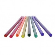 EuroLite Violet filter 119 T8