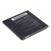Wiko Blush / Cink Slim / Cink Slim 2 akkumulátor - 1600mAh