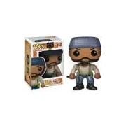 Tyreese - Boneco Funko Pop The Walking Dead