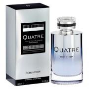 Boucheron Quatre Intense Pour Homme Eau de Toilette Intense Spray 100ml за мъже