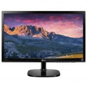 Monitor LED Lg 22MP48D-P Full HD Black