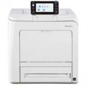 Лазерен цветен принтер RICOH SPC342DN,USB,LAN, A4, 1200х1200dpi, 25 стр/мин, RICOH-LJ-SPC342DN