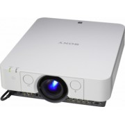 Videoproiector Sony VPL-FX35 LCD 5000 lumeni