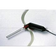 Nóż termiczny do styropianu - Styrocut 140 - głębokość cięcia 14cm