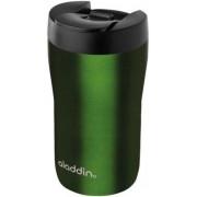 Cana termos Aladdin 1006632003, 250 ml (Verde)