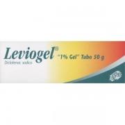 > Leviogel*gel 50g 1%