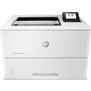 Imprimanta laser alb-negru Hewlett Packard LaserJet Enterprise M507dn Retea A4 Alb