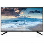 "Pantalla Daewoo L32S6350KN Led 32"" Resolución HD - Negro"