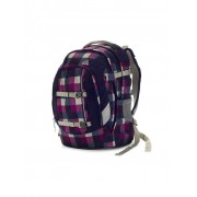 SATCH Schulrucksack Satch Pack - Berry Carry