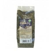 Seminte de chia , 500 grame