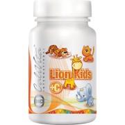 CaliVita Lion Kids C