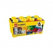 CAJA DE BRICKS CREATIVOS MEDIANA LEGO 10696