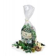 Potpourri jasmine, punga de 40 gr. Aroma Land