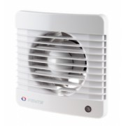 Ventilator bucatarie cu grila M 150