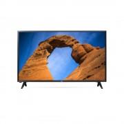"""LG TV 32LK500BPLA 32"""" ≈ 81 cm 1366x768 HD ready"""