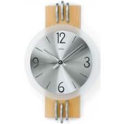 Ceas de perete AMS 9227