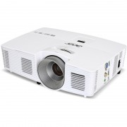 Videoproiector Acer H6520BD 3500 lumeni Full Hd