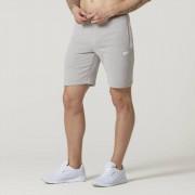 Myprotein Heren Tru-Fit Sweat Shorts - XL - Grijs