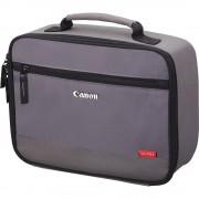 Transportna torba Canon DCC-CP2 0035X550