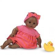 Corolle Mon Premier Bebe Bath Girl Graceful Doll