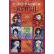 Abarat 2 - Clive Barker