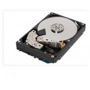 Toshiba MG04ACA400E disco duro interno Unidad de disco duro 4000 GB Serial ATA III