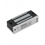 Minielectromagnet aplicabil 70kgf cu monitorizare YM-70S