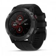 Garmin fēnix® 5X Plus смарт часовник
