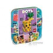 Penar Ananas LEGO® DOTs 41906