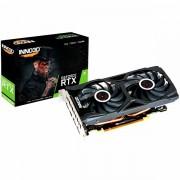 GeForce RTX 2060 SUPER Twin X2 OC