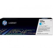 HP Color LaserJet 131A Cyan