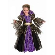 Forum Novelties Little Designer Collection Magical Miss Child Costume, Medium