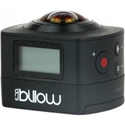 Billow XS360 360 Degree Action Camera, C