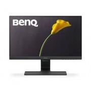 BenQ GW2280 - 18,95 zł miesięcznie