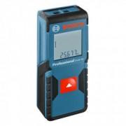 BOSCH PRO Télémètre Laser BOSCH GLM 30 Professional de portée 30 m