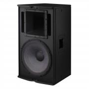 """Electro Voice Tour-X TX1152 15""""/1"""" caja pasiva, 500 Vatios"""
