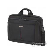 "Samsonite 17.3"" Guardit 2.0 notebook torba, crna"