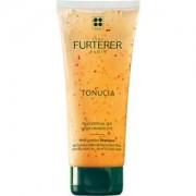 René Furterer Cuidado del cabello Tonucia Anti-Age Champú fortificante 200 ml