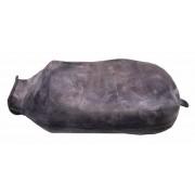 Zilmet hidrofor tartály gumimembrán 50 L