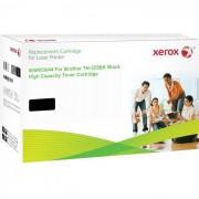 Xerox 006R03044 alternativo Brother TN-325BK toner negro