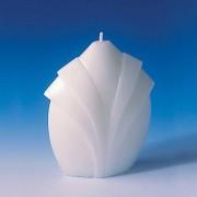 Kaarsenmal Jaquet 115x50x140 mm