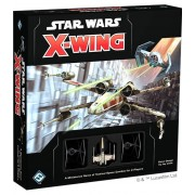 Enigma Star Wars X-Wing 2.0