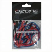 (071) Ozone Leader Line Set. V3 & V4 Race bars