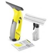 Curățitor de geamuri Karcher WV Classic