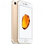 Apple iPhone 7 256GB Olåst - Guld