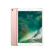 APPLE iPad Pro 10.5 WiFi 256GB Roségoud