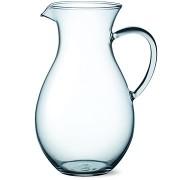 SIMAX KLASIK 1 literes kancsó