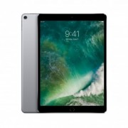 "Apple iPad Pro 10,5"" Cellular 512GB - Space Gray"